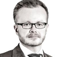 Ihr Anwalt für Strafrecht in Eggenfelden