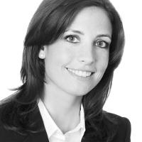 Anwalt für Strafrecht in Eggenfelden