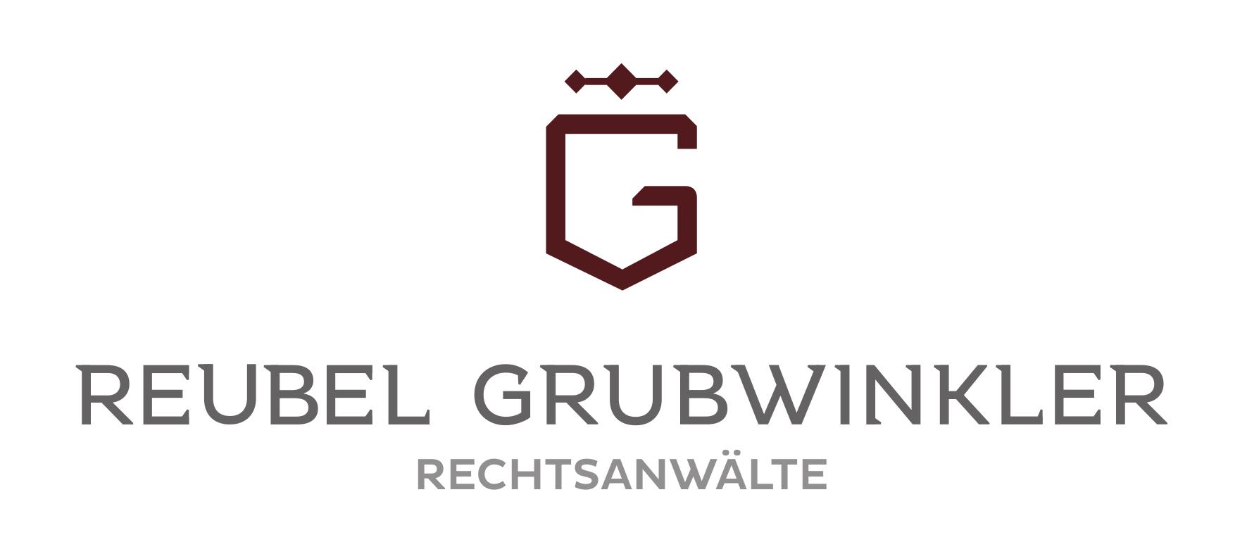 Anwalt Strafrecht Eggenfelden