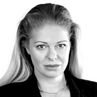 Anwalt für Körperverletzung - Strafrecht Eggenfelden
