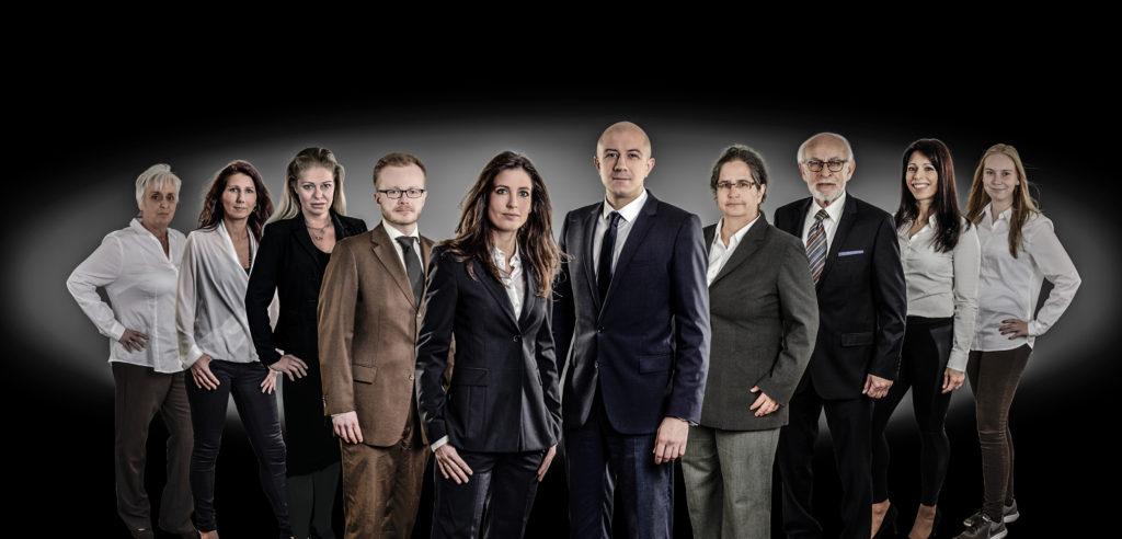 Fachanwälte Strafrecht Eggenfelden